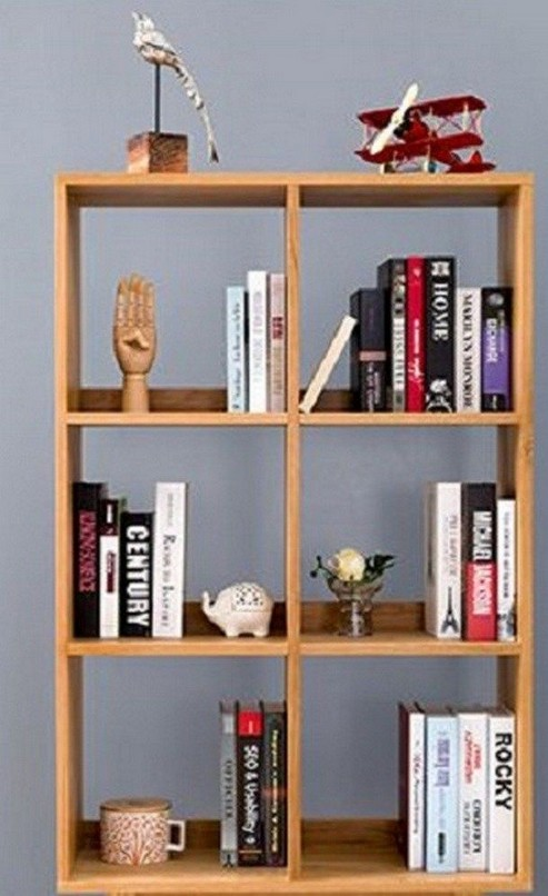 19 Gorgeous Woodworking Ideas Projects 22