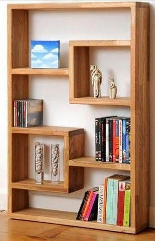 19 Gorgeous Woodworking Ideas Projects 24