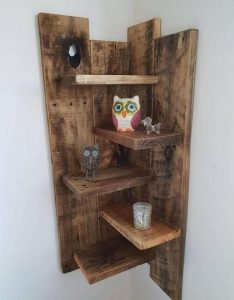 19 Gorgeous Woodworking Ideas Projects 27