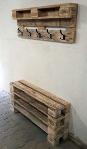 19 Most Populars Pallet Wood Projects Diy 01