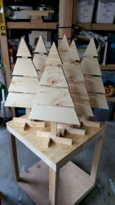 19 Most Populars Pallet Wood Projects Diy 09