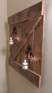 19 Most Populars Pallet Wood Projects Diy 23