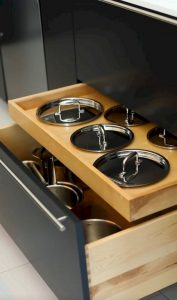 20 Models Do It Yourself Kitchen Remodeling 04