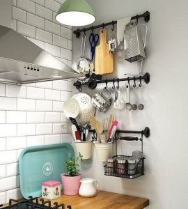 20 Models Do It Yourself Kitchen Remodeling 07